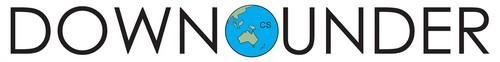 Downunder.cz - Práce, studium a cestováni v Austrálii