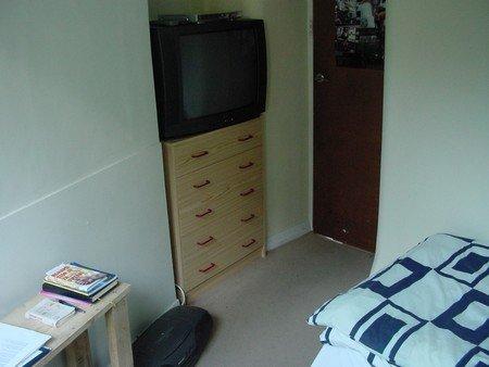muj pokoj2