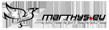 Marthys.eu